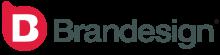 Agencia de Branding, Diseño y Estrategia Digital ı Brandesign