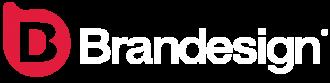 Agencia de Branding, Diseño y Estrategia Digital ı Brandesign.es