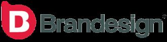 Agencia de Branding, Diseño y Creatividad ı Brandesign Agencia Branding